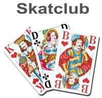 Skatclub